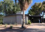Foreclosed Home en W SANTA CRUZ DR, Tempe, AZ - 85282