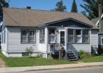Foreclosed Home in WASHINGTON ST, Tupper Lake, NY - 12986