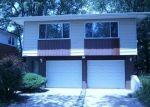 Foreclosed Home en WOODWORTH PL, Hazel Crest, IL - 60429