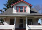 Foreclosed Home en MAPLEROW AVE, Cleveland, OH - 44105
