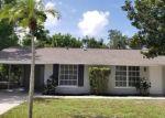 Foreclosed Home en REGATTA DR, Sarasota, FL - 34231
