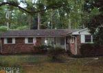 Foreclosed Home en HAYDEN DR, Atlanta, GA - 30344