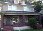 Foreclosed Home in N PARKER AVE, Indianapolis, IN - 46201