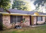 Foreclosed Home in ELMORE ST, Kountze, TX - 77625
