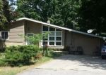Foreclosed Home in PINECREST RD, Whitehall, MI - 49461