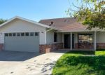 Foreclosed Home in N KENSINGTON PL, Porterville, CA - 93257
