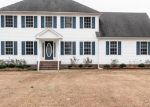 Foreclosed Home in OLD JURY RD, Moyock, NC - 27958