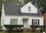 Foreclosed Home en HARVARD AVE, Cleveland, OH - 44128