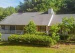 Foreclosed Home en NICHOLSON RD, Cumming, GA - 30028