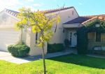 Foreclosed Home en CAROLYN DR, Chula Vista, CA - 91913