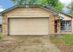 Foreclosed Home in SHIRLEY ST, Baytown, TX - 77521