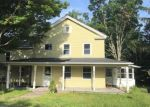 Foreclosed Home in MILANVILLE RD, Beach Lake, PA - 18405