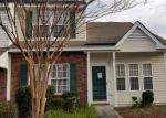 Foreclosed Home in BROCKMAN WAY, Goose Creek, SC - 29445