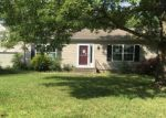 Foreclosed Home en BEANS RD, Easton, MD - 21601