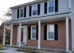 Foreclosed Home en N ROLLING RD, Catonsville, MD - 21228