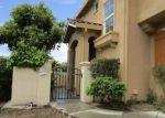 Foreclosed Home en MARCELA DR, Watsonville, CA - 95076