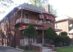 Foreclosed Home en MANSFIELD ST, Detroit, MI - 48227