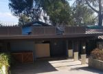 Foreclosed Home en MARELEN DR, Fullerton, CA - 92835