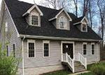 Foreclosed Home in WOODSIDE LN, Bridgeport, WV - 26330