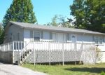 Foreclosed Home in GREEN POND RD, Soddy Daisy, TN - 37379