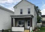 Foreclosed Home in 10TH ST, Moundsville, WV - 26041