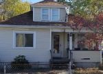 Foreclosed Home in YORK AVE, Pawtucket, RI - 02861