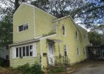 Foreclosed Home in E LAKE ST, Worcester, MA - 01604