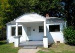 Foreclosed Home in SHAW ST, Greensboro, NC - 27401