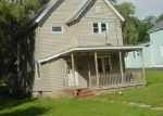 Foreclosed Home in CHAPMAN AVE, Auburn, NY - 13021