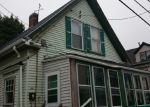 Foreclosed Home in MIDDLETON ST, Boston, MA - 02124