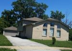 Foreclosed Home en WINCHESTER AVE, Harvey, IL - 60426