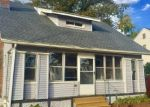 Foreclosed Home in MAYNARD ST, Springfield, MA - 01109