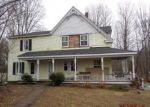 Foreclosed Home in E MAIN ST, Milford, MA - 01757