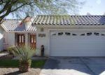 Foreclosed Home en E 35TH ST, Yuma, AZ - 85365