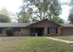 Foreclosed Home in E BARBARA ST, Tyler, TX - 75701
