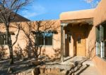 Foreclosed Home en PLAZUELA SERENA, Santa Fe, NM - 87505