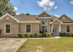Foreclosed Home in ROOSEVELT DR, Midway, FL - 32343