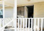 Foreclosed Home en E 29TH TER, Kansas City, MO - 64129