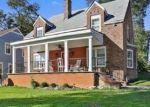 Foreclosed Home en CHAPPELL RD NW, Atlanta, GA - 30314