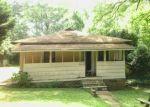 Foreclosed Home en PRYOR RD SW, Atlanta, GA - 30315