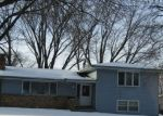 Foreclosed Home en 45 1/2 AVE N, Minneapolis, MN - 55428