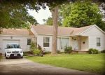 Foreclosed Home in SAMPSON PL, Tyler, TX - 75701