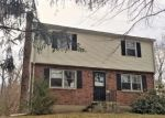 Foreclosed Home in WELLES RD, Vernon Rockville, CT - 06066