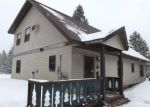 Foreclosed Home en MORSE RD, Glidden, WI - 54527