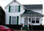 Foreclosed Home in BEECH ST, Saint Marys, OH - 45885