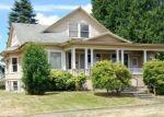 Foreclosed Home en YAKIMA AVE, Tacoma, WA - 98418