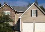 Foreclosed Home in ARNOLDS MILL OPAS, Douglasville, GA - 30135