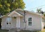 Foreclosed Home in GARRETT AVE, Waco, TX - 76706