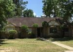 Foreclosed Home in FERNGLADE DR, Houston, TX - 77068