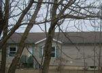 Foreclosed Home en S VERNON RD, Durand, MI - 48429
